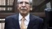 Former Guatemala dictator Efrain Rios Montt dead at 91