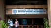 EPF interest rate hiked to 8.65%; to benefit 6 crore provident fund subscribers