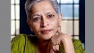 Dabholkar probe: CBI to take custody of accused held in Gauri Lankesh murder case