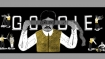 Who was Dadasaheb Phalke? Google doodle pays tribute to 'Father of Indian cinema'