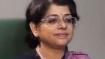 Indu Malhotra set to take oath as Supreme Court judge on Friday