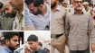 Kathua rape case: Life imprisonment for 3 convicts, 5 year jail for 3 cops