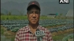 How vegetable cultivation is helping Manipur farmers to harvest 'profit'