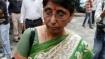 Naroda Patiya massacre: Gujarat HC to pronounce judgment in case today