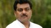 Congress Lingayat leaders Vinay Kulkarni and MB Patil face similar challenges