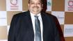 Mehul Choksi appeals to Interpol against Red Corner Notice