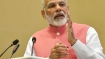 Modi to inaugurate BJP's campaign 'Bharat Ke Mann Ki Baat' ahead of Lok Sabha polls