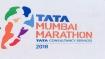 Mumbaikars run marathon to raise Rs 34 crore for charity