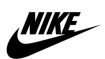 #MeToo Movement hits global brand Nike and with significant success, as per this NYT report