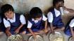 Maharashtra makes Aadhaar 'necessary' to access nutrition schemes