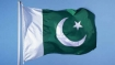 Pakistan to launch space project to keep watch on Indian side