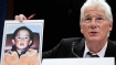 Immediately release 11th Panchen Lama: US calls on China
