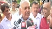 'Basaveshwara is not property of Shobha Karandlaje', says Congress