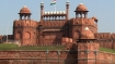 Historians slam move to 'entrust' Red Fort to cement company
