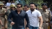 Salman Khan's bail order reserved till tomorrow, one more night in jail for superstar