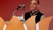 Minorities enjoy rights that the majority don't: Satyapal Singh