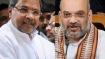 Not a Jain, I am a 'Hindu Vaishnav', says Amit Shah