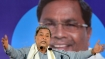 Chamundeshwari or Badami: Does it reflect Siddaramaiah's insecurity?