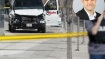Toronto attack: Victims were 'predominantly women', accused said to be 'frustrated'