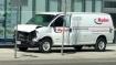 Canada: 10 dead by Van plowing at Toronto sidewalk