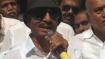 Vatal Nagaraj calls for Karnataka bandh in August