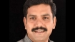 Karnataka polls: BJP workers create ruckus in Mysuru as Yeddyurappa's son Vijayendra denied ticket