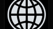 World Bank forecasts 7.3 percent growth for India this year