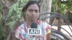 How poultry business has changed lives of women in Dantewada, Chhattisgarh