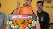 Debate: Is BJP taking a huge risk by relying on Yogi Adityanath's brand of Hindutva