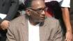 CBI not a divine organisation, says Justice Chelameswar