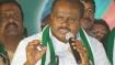 Lok Sabha elections 2019: JD(S) playing caste politics to woo Vokkaliga voters