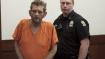 Srinivas Kuchibhotla's killer pleads guilty to hate crime
