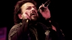 Adnan Sami's staff called 'Indian dogs' in Kuwait; Sushma Swaraj to look into matter