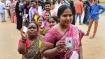 Karnataka elections: Pathetic Bengaluru disappoints again