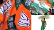 BJP gives JD(S)-Congress combine 3 months time
