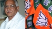 After Yeddy who? How will BJP retain its Lingayat base?