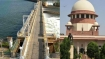 Cauvery: SC refuses to stall finalisation of draft scheme, suggests four changes