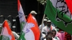 Congress support to the JD (S) to do more with 2019 polls than Karnataka elections
