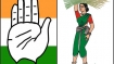 Why Congress Lingayat leaders are unhappy with the JD(S) alliance