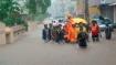 Cyclone Mekunu: Coastal Karnataka to receive more rains today