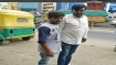 How to fight elections with Rs 1,000 asset? Learn from poorest candidate in poll fray in Karnataka