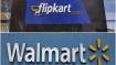 SJM writes to PM that deals like Walmart buying Flipkart to kill Indian market