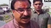 'Legalise child marriages': BJP MLA Gopal Parmar's solution to end 'love jihad'