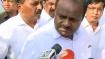 Karnataka: Will Congress not allow Kumaraswamy to be CM for full 5-year term?