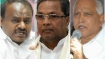 Karnataka election 2018 results tomorrow