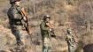 Indo-Pak ceasefire pact will be durable only if terrorist infiltrations stop