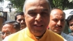 Karnataka floor test: Will Yeddyurappa sail through or be a 'one day CM' like Jagdambika Pal