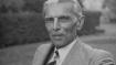 Explain compulsion of putting Jinnah's picture in AMU: BJP MP asks VC