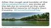 Kerala tourism invites MLAs to relax at resorts