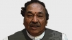 Karnataka elections 2018: BJP KS Eshwarappa wins Shivamogga constituency